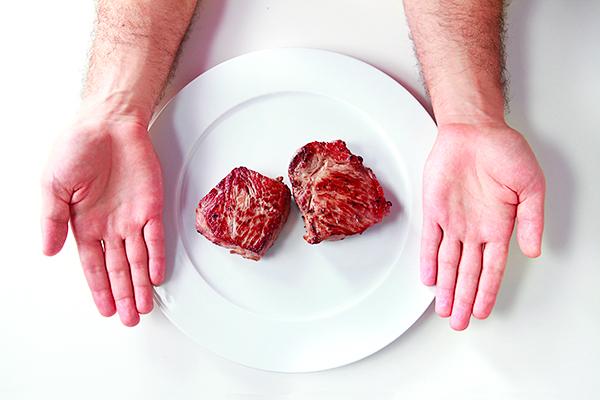 Таблица калорийности продуктов: полная версия для готовых блюд и сырых ингредиентов, меню для похудения, как считать калории, чтобы похудеть