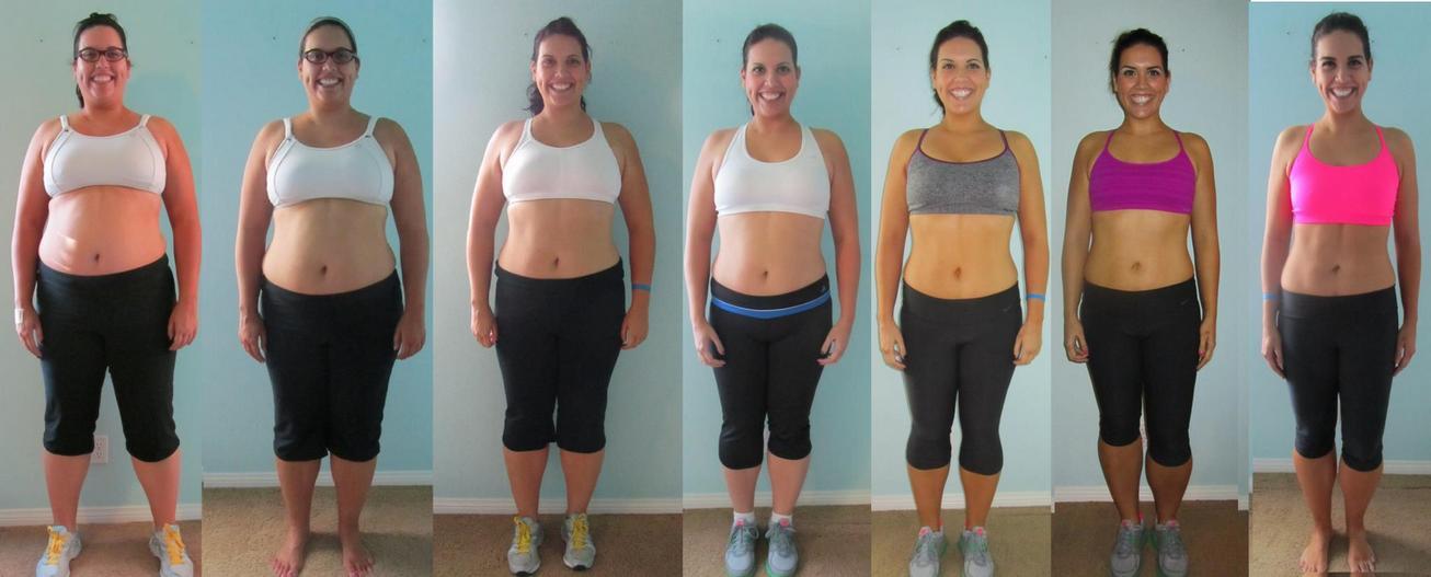Через Сколько Можно Похудеть Если Заниматься Йогой. Йога и лишний вес. Можно ли похудеть выполняя асаны?