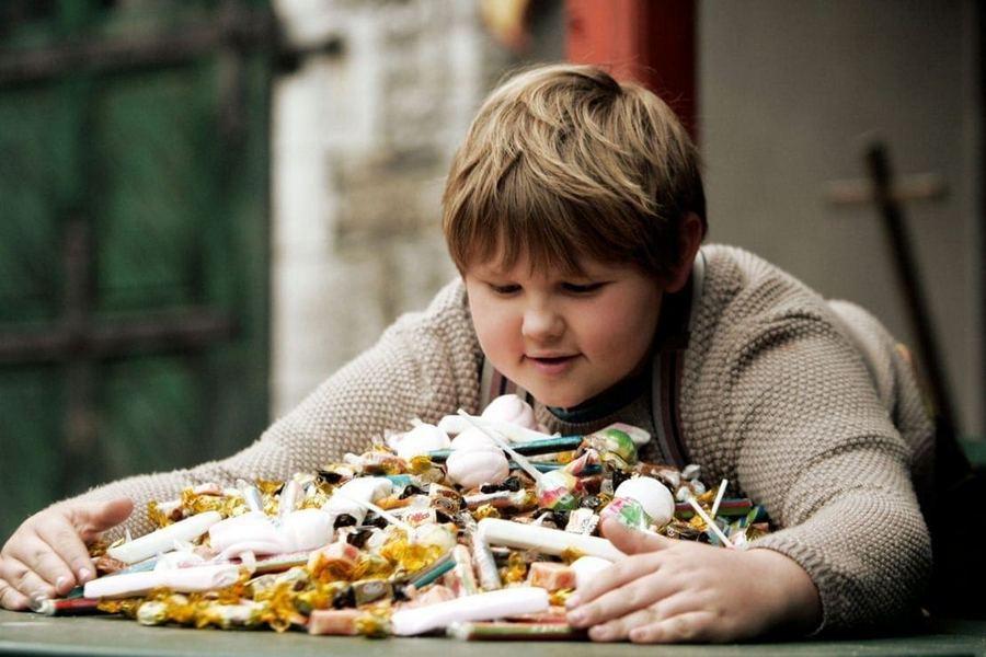 Рабочие методы как снизить аппетит, чтобы похудеть, если постоянно хочется есть на диете